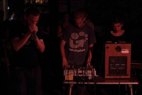 Levontin-Aug2013 (pics by Gabriel Che Shoykhet)-12
