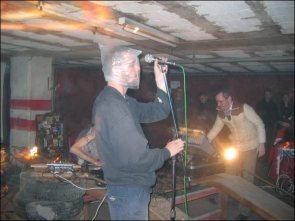 lietterschpich 40