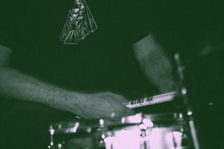 Lietterschpich @ Koro May 2013 (pic by Adam NishMa-08