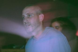 Lietterschpich @ Koro May 2013 (pic by Adam NishMa-16