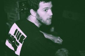 Lietterschpich @ Koro May 2013 (pic by Adam NishMa-18