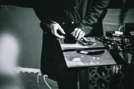 Lietterschpich @ Noisemass2012 (pics by Adam Nishma)--01