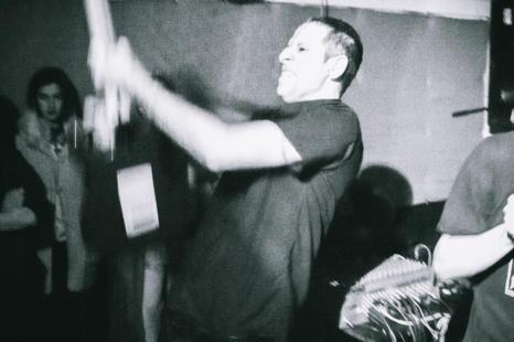 Lietterschpich @ Noisemass2012 (pics by Adam Nishma)--02