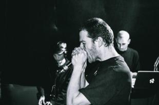 Lietterschpich @ Noisemass2012 (pics by Adam Nishma)--03