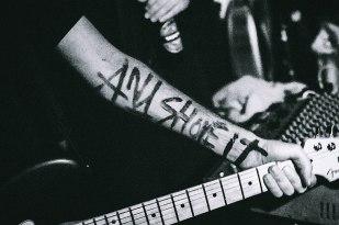Lietterschpich @ Noisemass2012 (pics by Adam Nishma)--05