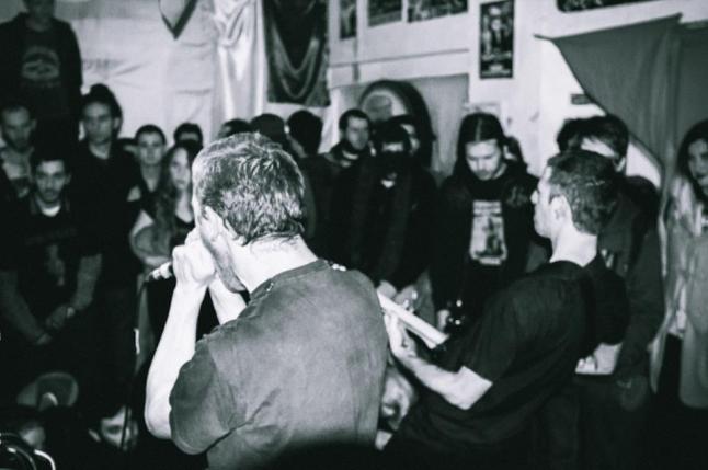 Lietterschpich @ Noisemass2012 (pics by Adam Nishma)--06