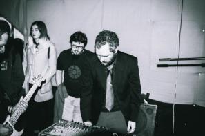 Lietterschpich @ Noisemass2012 (pics by Adam Nishma)--10