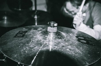 Lietterschpich @ Noisemass2012 (pics by Adam Nishma)--11