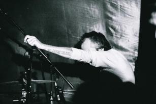 Lietterschpich @ Noisemass2012 (pics by Adam Nishma)--12