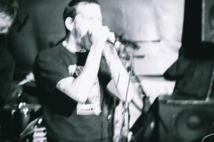 Lietterschpich @ Noisemass2012 (pics by Adam Nishma)--13