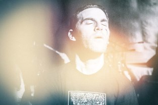 Lietterschpich @ Noisemass2012 (pics by Adam Nishma)--15