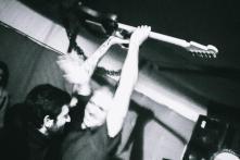 Lietterschpich @ Noisemass2012 (pics by Adam Nishma)--17