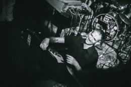 Lietterschpich @ Noisemass2012 (pics by Adam Nishma)--18