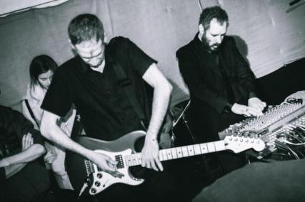 Lietterschpich @ Noisemass2012 (pics by Adam Nishma)--21