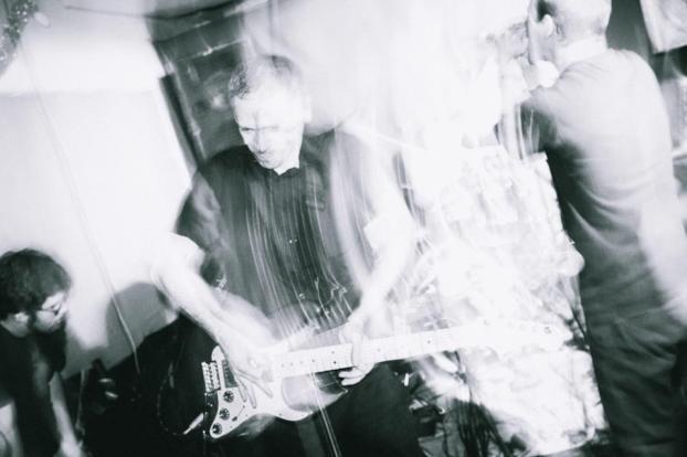 Lietterschpich @ Noisemass2012 (pics by Adam Nishma)--22