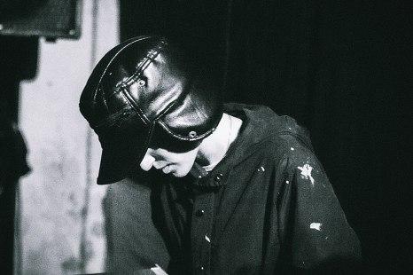 Lietterschpich @ Noisemass2012 (pics by Adam Nishma)--24