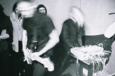 Lietterschpich @ Noisemass2012 (pics by Adam Nishma)--26