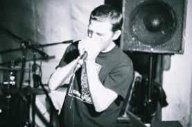 Lietterschpich @ Noisemass2012 (pics by Adam Nishma)--27