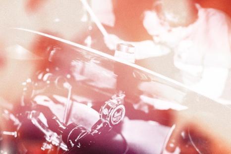 Lietterschpich @ Noisemass2012 (pics by Adam Nishma)--30