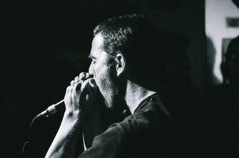 Lietterschpich @ Noisemass2012 (pics by Adam Nishma)--31