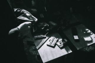 Lietterschpich @ Noisemass2012 (pics by Adam Nishma)--33