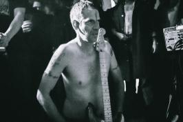 Lietterschpich @ Noisemass2012 (pics by Adam Nishma)--35