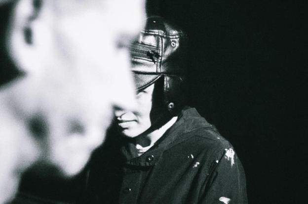 Lietterschpich @ Noisemass2012 (pics by Adam Nishma)--37