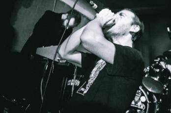 Lietterschpich @ Noisemass2012 (pics by Adam Nishma)--38