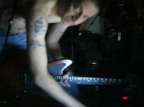 Lietterschpich @ Tekura 2012-12