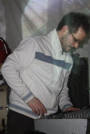Lietterschpich_live_2010_03