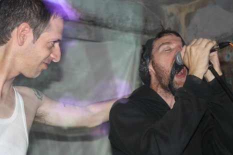 Lietterschpich_live_2010_04