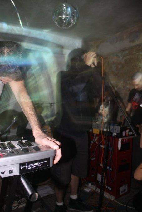 Lietterschpich_live_2010_08