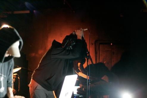 Lietterschpich@levontin-2011-001