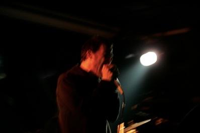 Lietterschpich@levontin-2011-002