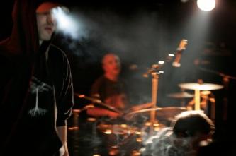 Lietterschpich@levontin-2011-003