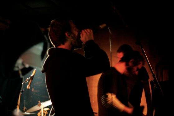 Lietterschpich@levontin-2011-004