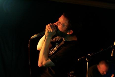 Lietterschpich@levontin-2011-007