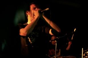 Lietterschpich@levontin-2011-008