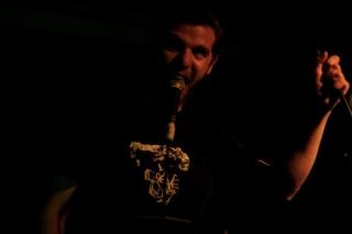 Lietterschpich@levontin-2011-009