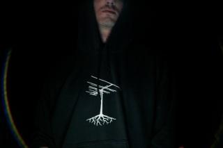 Lietterschpich@levontin-2011-011