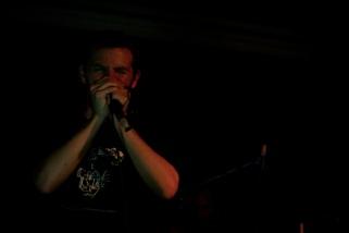 Lietterschpich@levontin-2011-012