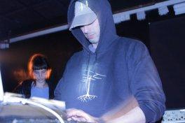 Lietterschpich@levontin-2011-013