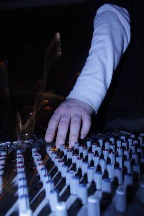 Lietterschpich@levontin-2011-014