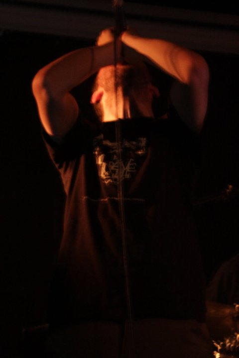 Lietterschpich@levontin-2011-017