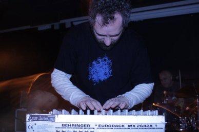 Lietterschpich@levontin-2011-018