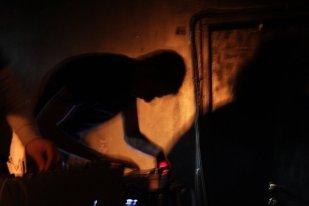 Lietterschpich@levontin-2011-020