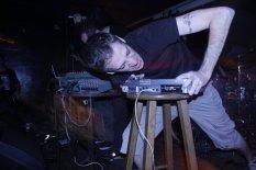 Lietterschpich@levontin-2011-021