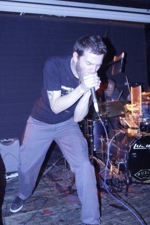 Lietterschpich@levontin-2011-024