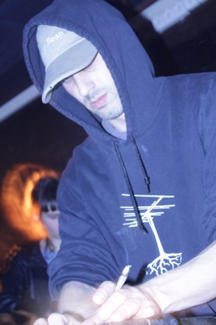 Lietterschpich@levontin-2011-025
