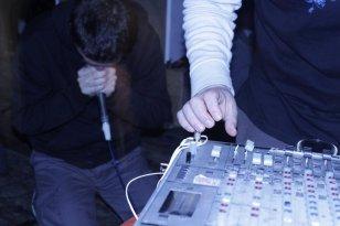 Lietterschpich@levontin-2011-026